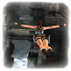 Guide Lara Croft Tomb :Caves by Mugo Hasil