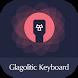 Glagolitic Keyboard by RPS Soft Keyboard