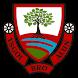 Ysgol Bro Alun, Gwersyllt by schoolsays.co.uk