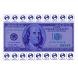 Dolar Blue Now!