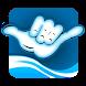 Surfs App by Ran Mor