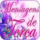 Mensagens De Terça-Feira by Ópera entertainment