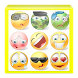Emotions Crazy by Smarts App