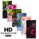 Spring Wallpapers HD - HD Backgrounds (Offline) by Clan Warriors