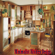 Minimalist Kitchen Design by qonita