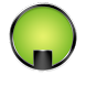 Architree AR Namecard by PITREES