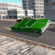 Lowrider Hoppers by Stop4Sanity LLC