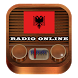 Albania radio online by Lyric Song Free App for Fun