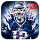 Tom Brady Wallpaper NFL by Alfarizqy Inc.