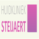 Huidkliniek Steijaert by Mobile Phone Media