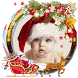 Christmas Photo Frames 2015