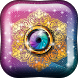 Beauty Camera-Makeover Effects by Photo Art Studio