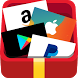 Gift Box - Free Gift Cards by Quickmobile