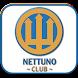 NC Saxa Rubra_My iClub by ByteWare s.r.l. - mobile division -