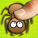 Kill ant game speed by Chusanet Games