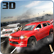 Extreme Car Jeep Driving 2016 by Digital Toys Studio
