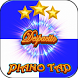 Despacito Piano Tap Melody by DX App