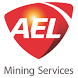 AEL Mining Services by Patrick Doyle - TLC Engineering Solutions