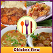 Chicken Stew Recipe Collection by Free Apps Collection