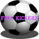 Free Kickerz