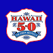 Hawaii 5-0 Vacation Rentals by Glad to Have You, Inc.