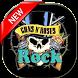 Best Guns N Roses Songs by fjrdroid