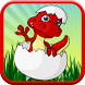 Dinosaur Games: Kids - FREE! by EpicGameApps
