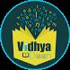 Vidhya Daan by Quacito / INFOCRATS