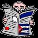 Periódicos Cubanos by litoteam873