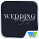 Wedding & Lifestyle by Magzter Inc.