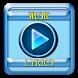 john mayer lyrics songs by MDAA