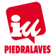 IZQUIERDA UNIDA PIEDRALAVES by werk6677