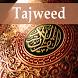 Asaan Tajweed by Mobi World