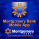 Montgomery Bank Mobile Tablet by Montgomery Bank