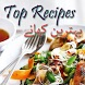 Pakistani Top Recipes in Urdu بہترین کھانے بنائیں by Mudassar Core Studios