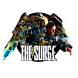 Guide The surge Game Finish by Nuke Media Inc