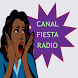 Canal Fiesta Radio Andalucia. by BrainSt