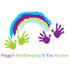 Peggy's Bookkeeing & Tax by Molidina Inc