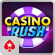 Casino Rush by PokerStars™ by Pokerstars
