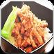 อาหารจานเดียว สูตรอาหารไทย by pawan ponvimon