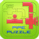 PIPE PAHELI by Pritime Apps