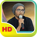 Murottal Hanan Attaki Offline by Progresif Apps