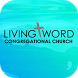 Living Word Congregational Ch by Sharefaith