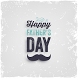 Happy Father Day Wallpaper by SILVER SOFT TECH