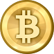 Breaking Bitcoin News & Prices by sje