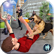 Police Dog Gangster Chase by Titan Game Productions