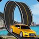 Stunt Car Challenge GT Racing
