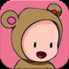 Chansons bébé gratuit by wawadev
