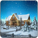 Winter 3D, True Weather by Vivoti Ltd.