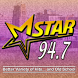 Star 94.7 - Youngstown/Warren by Devyn Bellamy